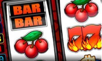 Speel Gratis Casino Games